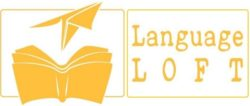 Language Loft Logo